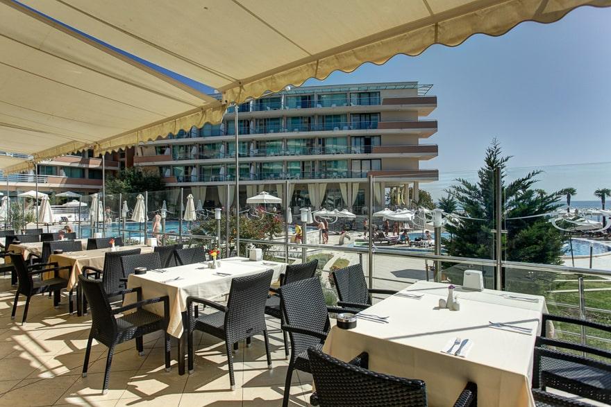 Letovanje_Bugarska_Hoteli_Sveti_Vlas_Hotel_Zornitsa_Sands-22.jpg