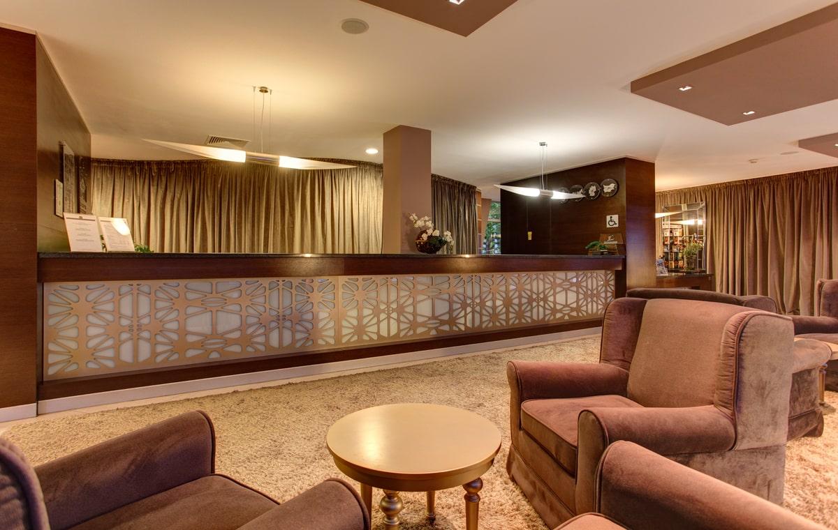 Letovanje_Bugarska_Hoteli_Sveti_Vlas_Hotel_Zornitsa_Sands-23.jpg