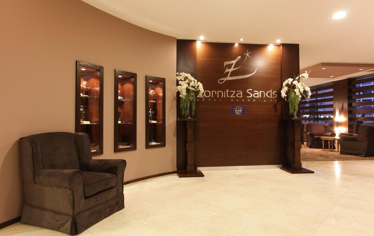 Letovanje_Bugarska_Hoteli_Sveti_Vlas_Hotel_Zornitsa_Sands-25.jpg