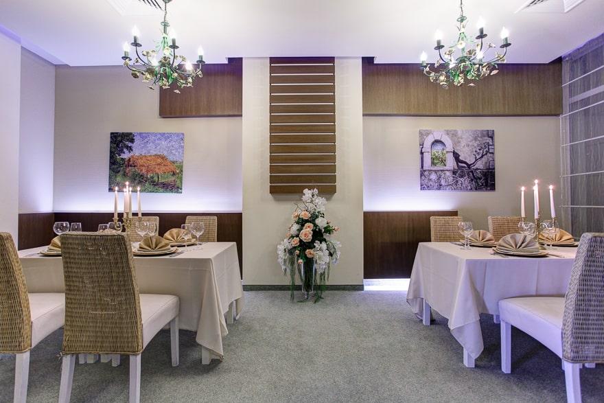 Letovanje_Bugarska_Hoteli_Sveti_Vlas_Hotel_Zornitsa_Sands-26.jpg