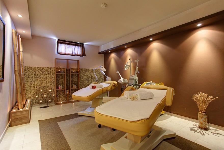 Letovanje_Bugarska_Hoteli_Sveti_Vlas_Hotel_Zornitsa_Sands-27.jpg