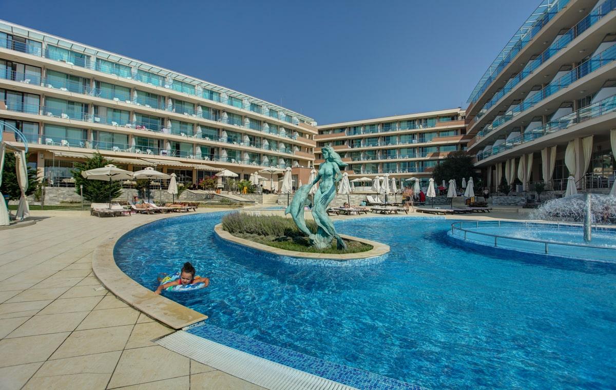 Letovanje_Bugarska_Hoteli_Sveti_Vlas_Hotel_Zornitsa_Sands-3.jpg