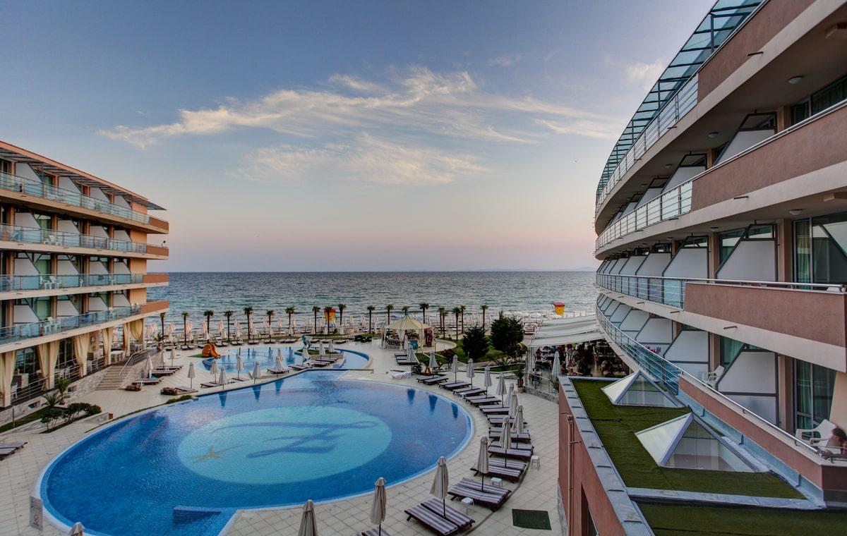 Letovanje_Bugarska_Hoteli_Sveti_Vlas_Hotel_Zornitsa_Sands-4.jpg
