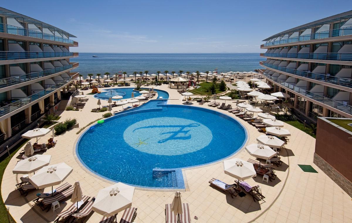 Letovanje_Bugarska_Hoteli_Sveti_Vlas_Hotel_Zornitsa_Sands-5.jpg