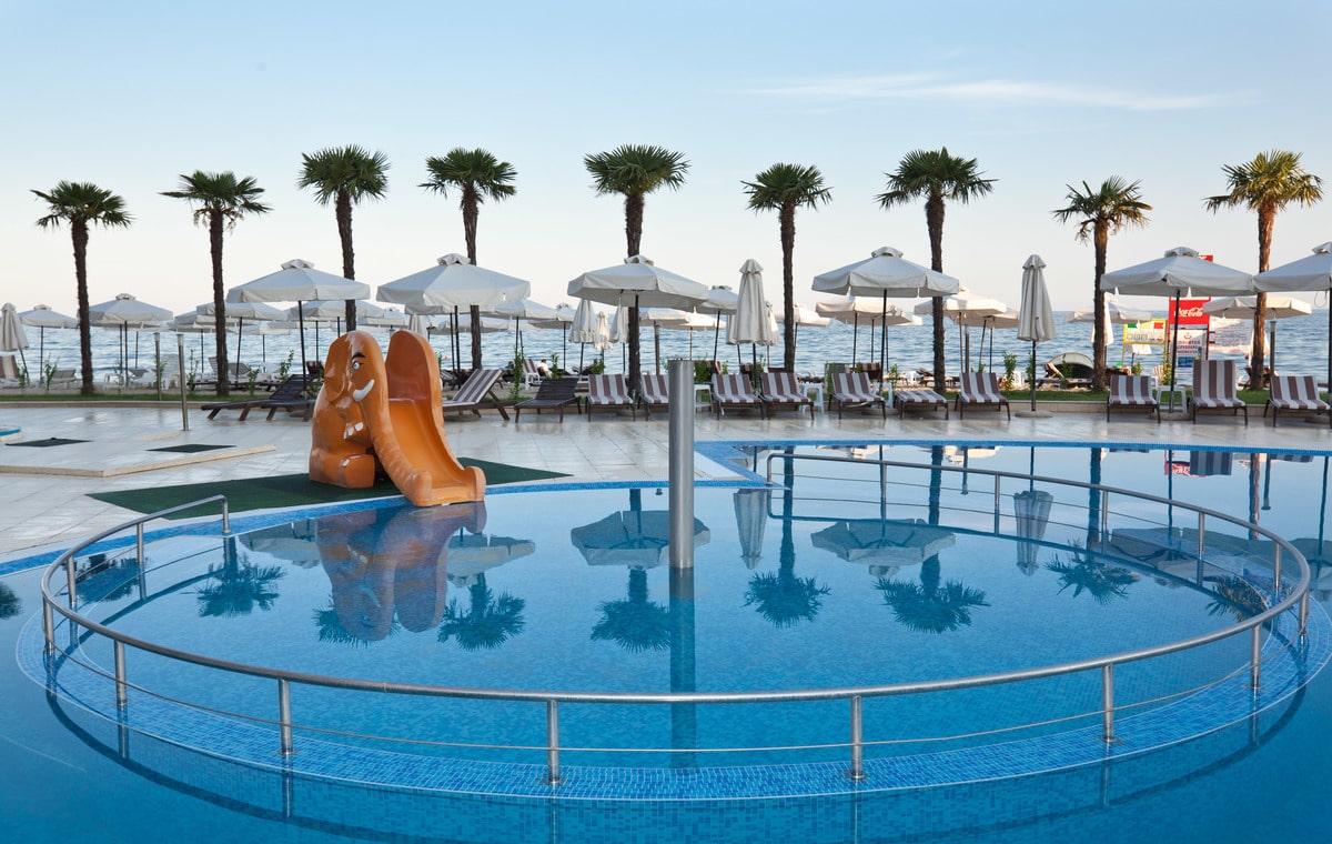 Letovanje_Bugarska_Hoteli_Sveti_Vlas_Hotel_Zornitsa_Sands-6.jpg