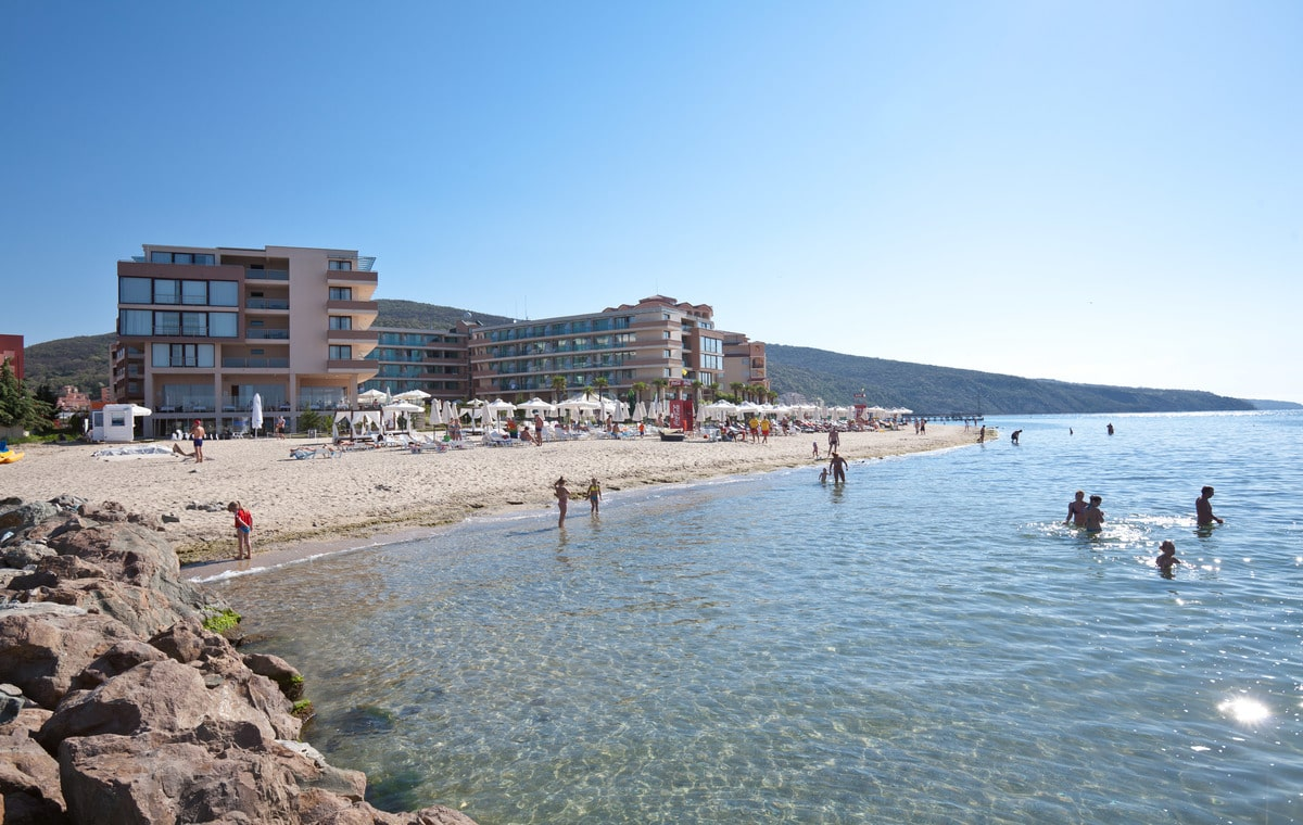 Letovanje_Bugarska_Hoteli_Sveti_Vlas_Hotel_Zornitsa_Sands-7.jpg