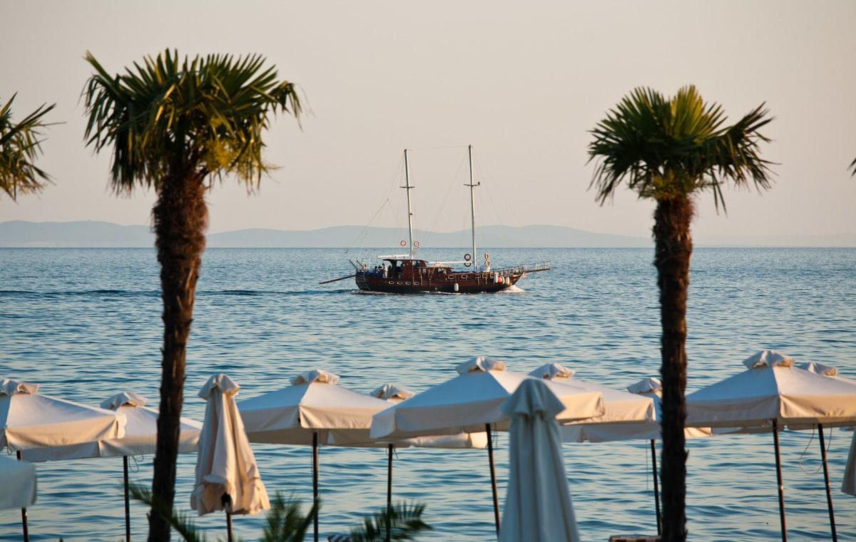 Letovanje_Bugarska_Hoteli_Sveti_Vlas_Hotel_Zornitsa_Sands-8.jpg