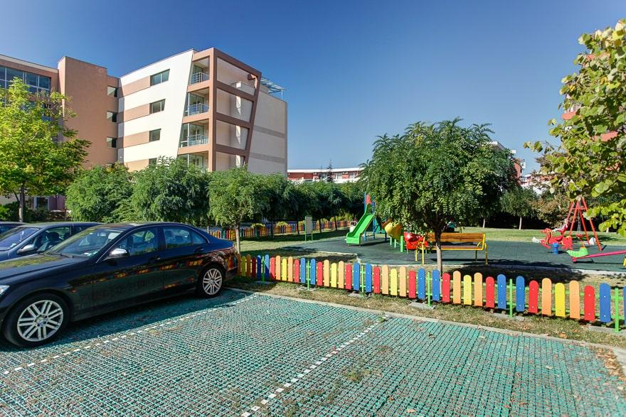 Letovanje_Bugarska_Hoteli_Sveti_Vlas_Hotel_Zornitsa_Sands-9.jpg
