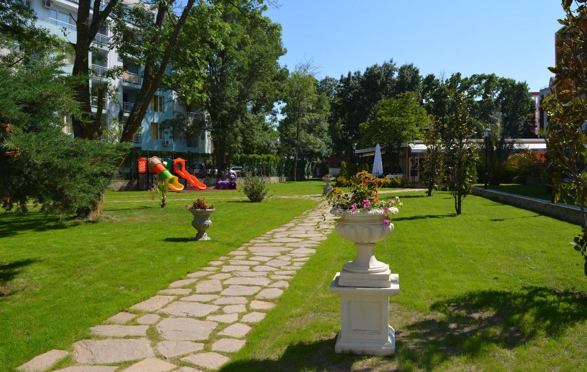 Letovanje_Bugarska_Suncev_Breg_Hoteli_Riva_Park-13.jpg