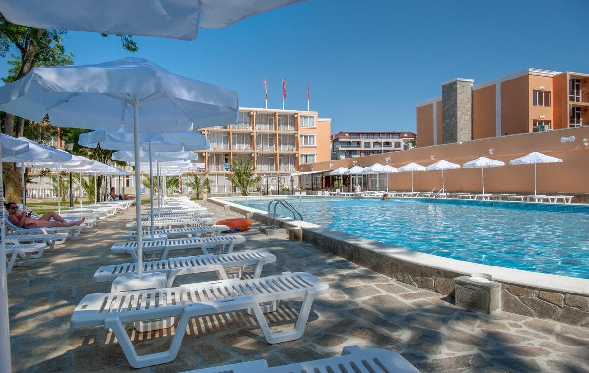 Letovanje_Bugarska_Suncev_Breg_Hoteli_Riva_Park-22.jpg
