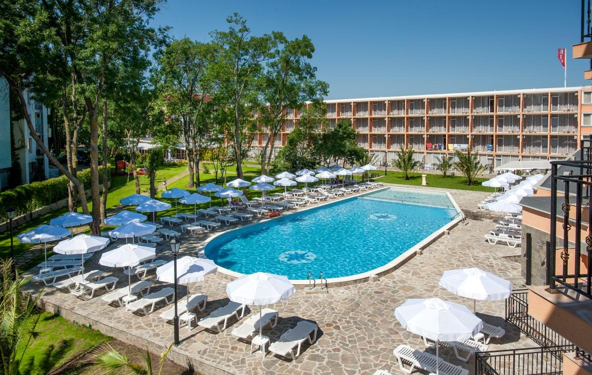 Letovanje_Bugarska_Suncev_Breg_Hoteli_Riva_Park-23.jpg