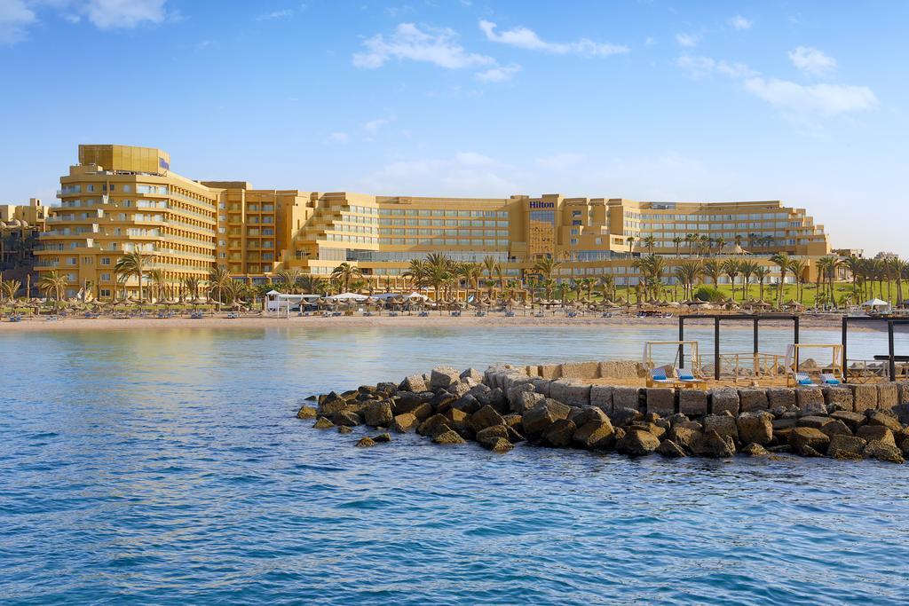 Letovanje_Egipat_Hoteli_Avio_Hurgada_Hotel_Hilton_Hurghada_Plaza-15.jpg
