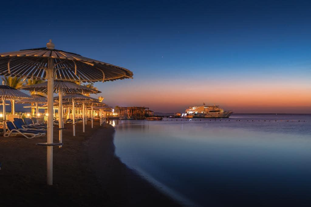Letovanje_Egipat_Hoteli_Avio_Hurgada_Hotel_Hilton_Hurghada_Resort-10.jpg