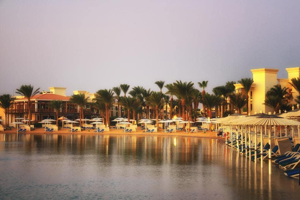 Letovanje_Egipat_Hoteli_Avio_Hurgada_Hotel_Hilton_Hurghada_Resort-11.jpg