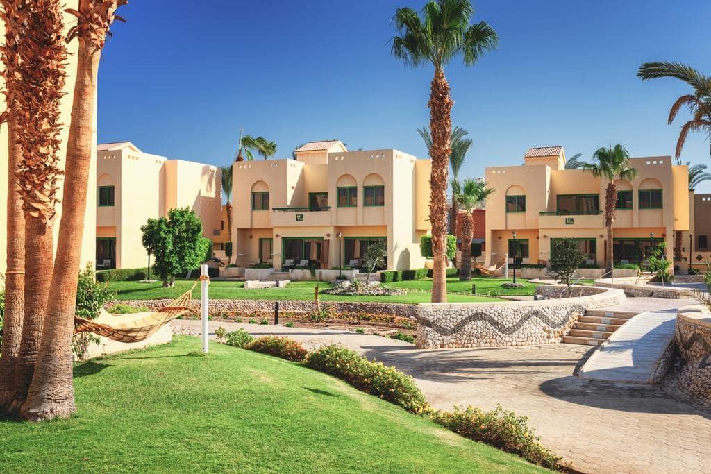 Letovanje_Egipat_Hoteli_Avio_Hurgada_Hotel_Hilton_Hurghada_Resort-13.jpg