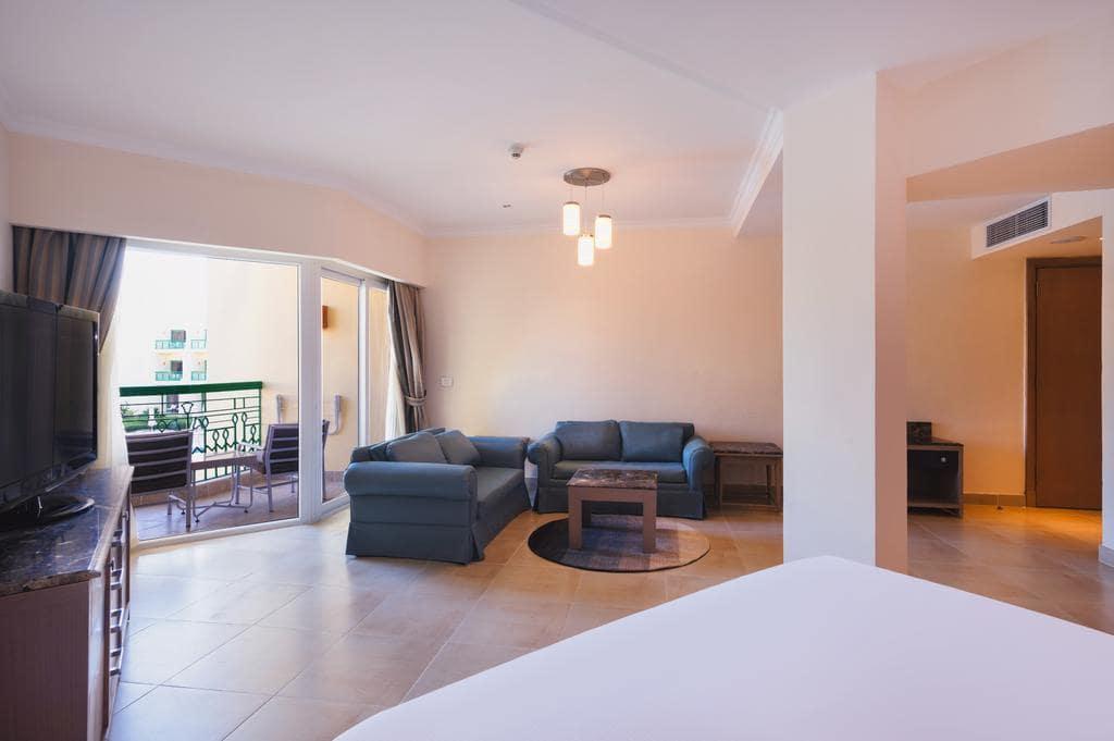 Letovanje_Egipat_Hoteli_Avio_Hurgada_Hotel_Hilton_Hurghada_Resort-14.jpg