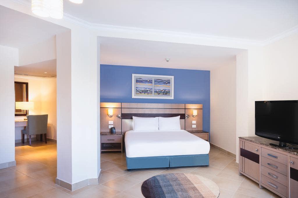 Letovanje_Egipat_Hoteli_Avio_Hurgada_Hotel_Hilton_Hurghada_Resort-15.jpg