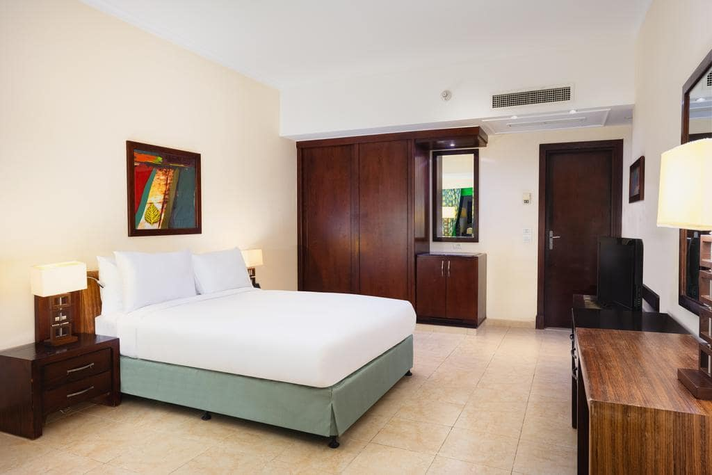 Letovanje_Egipat_Hoteli_Avio_Hurgada_Hotel_Hilton_Hurghada_Resort-17.jpg