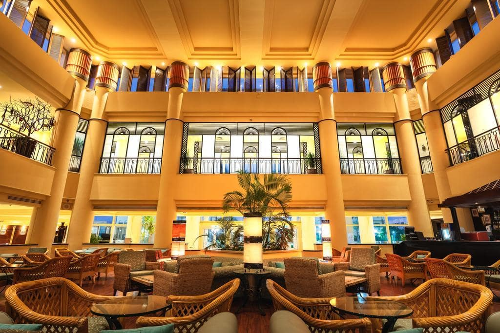 Letovanje_Egipat_Hoteli_Avio_Hurgada_Hotel_Hilton_Hurghada_Resort-22.jpg