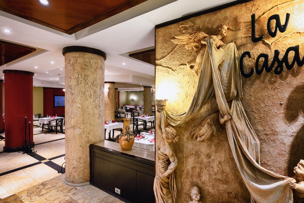 Letovanje_Egipat_Hoteli_Avio_Hurgada_Hotel_Hilton_Hurghada_Resort-23.jpg