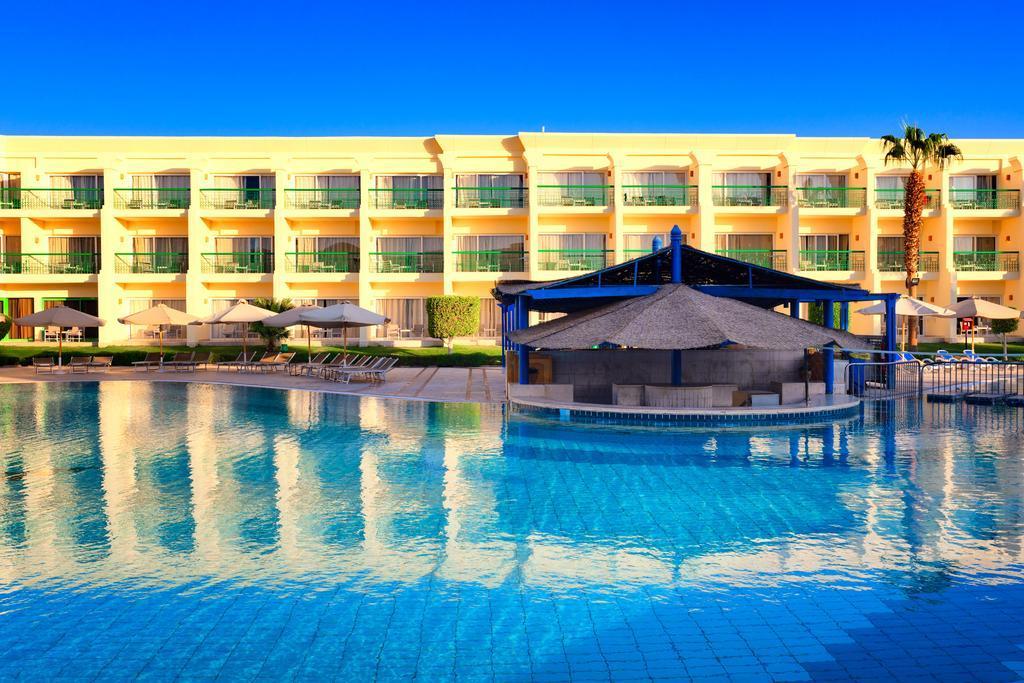 Letovanje_Egipat_Hoteli_Avio_Hurgada_Hotel_Hilton_Hurghada_Resort-24.jpg