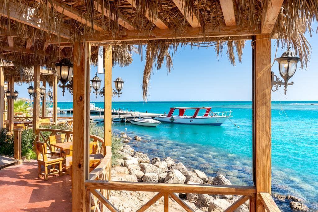 Letovanje_Egipat_Hoteli_Avio_Hurgada_Hotel_Hilton_Hurghada_Resort-25.jpg