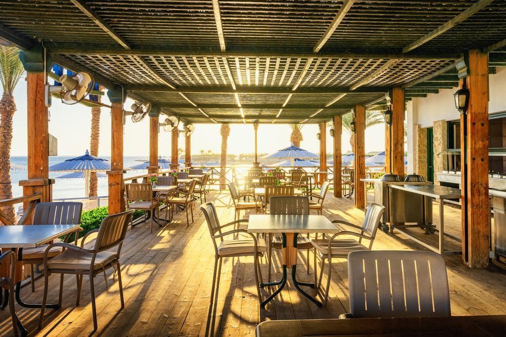 Letovanje_Egipat_Hoteli_Avio_Hurgada_Hotel_Hilton_Hurghada_Resort-27.jpg