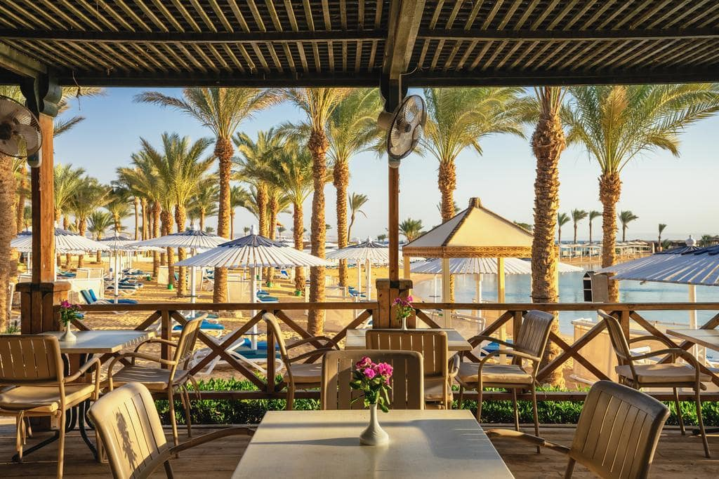 Letovanje_Egipat_Hoteli_Avio_Hurgada_Hotel_Hilton_Hurghada_Resort-28.jpg