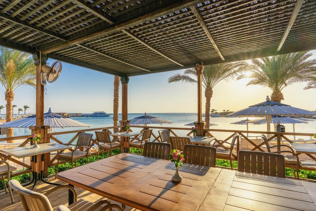Letovanje_Egipat_Hoteli_Avio_Hurgada_Hotel_Hilton_Hurghada_Resort-29.jpg