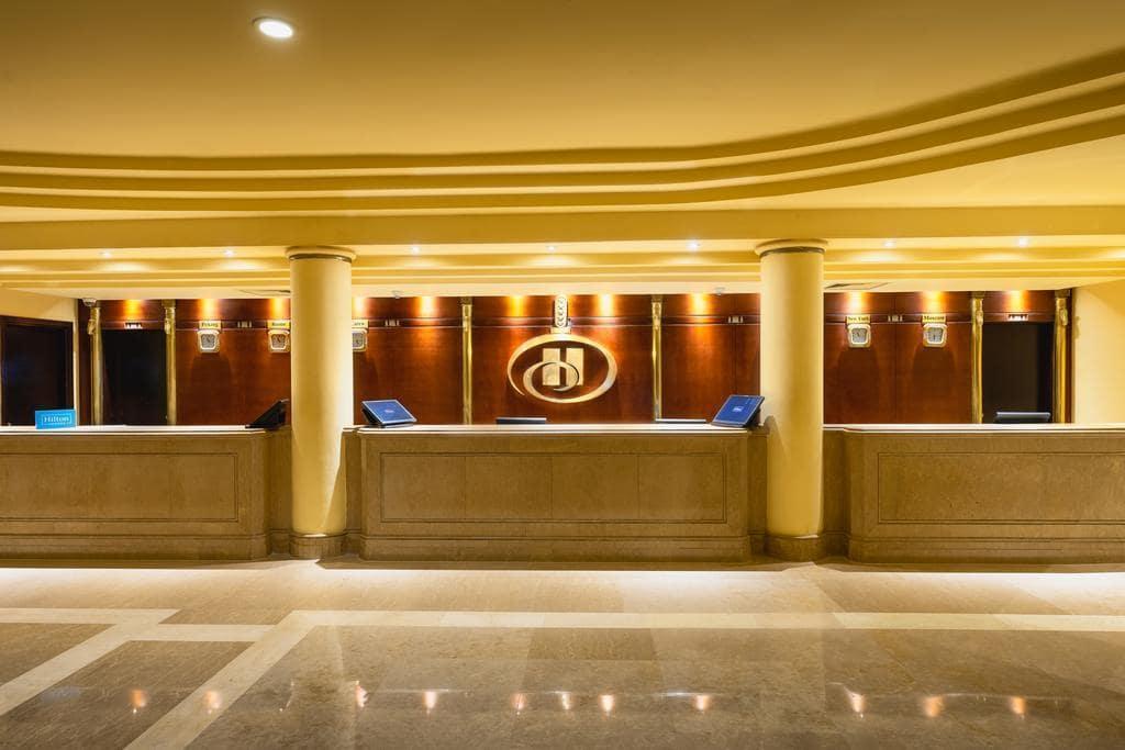 Letovanje_Egipat_Hoteli_Avio_Hurgada_Hotel_Hilton_Hurghada_Resort-30.jpg
