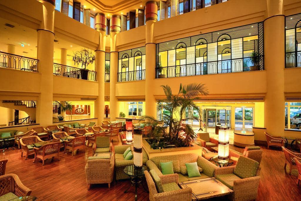 Letovanje_Egipat_Hoteli_Avio_Hurgada_Hotel_Hilton_Hurghada_Resort-31.jpg