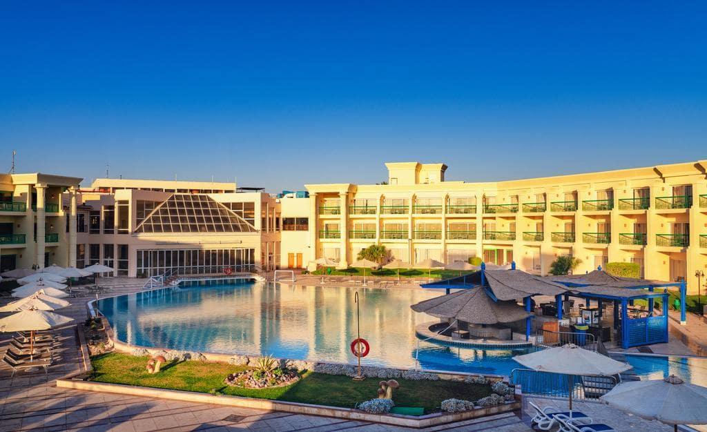 Letovanje_Egipat_Hoteli_Avio_Hurgada_Hotel_Hilton_Hurghada_Resort-32.jpg