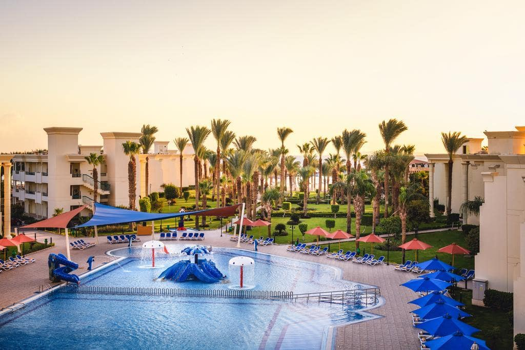 Letovanje_Egipat_Hoteli_Avio_Hurgada_Hotel_Hilton_Hurghada_Resort-35.jpg
