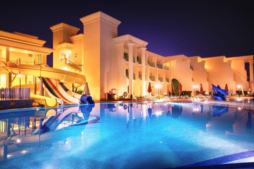 Letovanje_Egipat_Hoteli_Avio_Hurgada_Hotel_Hilton_Hurghada_Resort-36.jpg