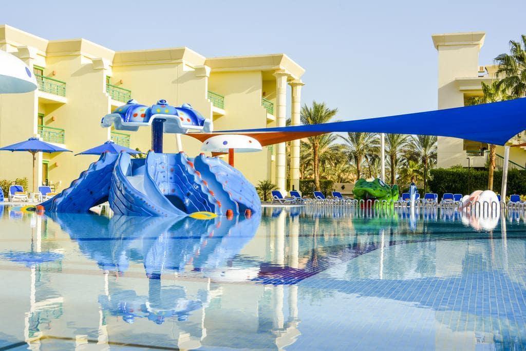 Letovanje_Egipat_Hoteli_Avio_Hurgada_Hotel_Hilton_Hurghada_Resort-4.jpg