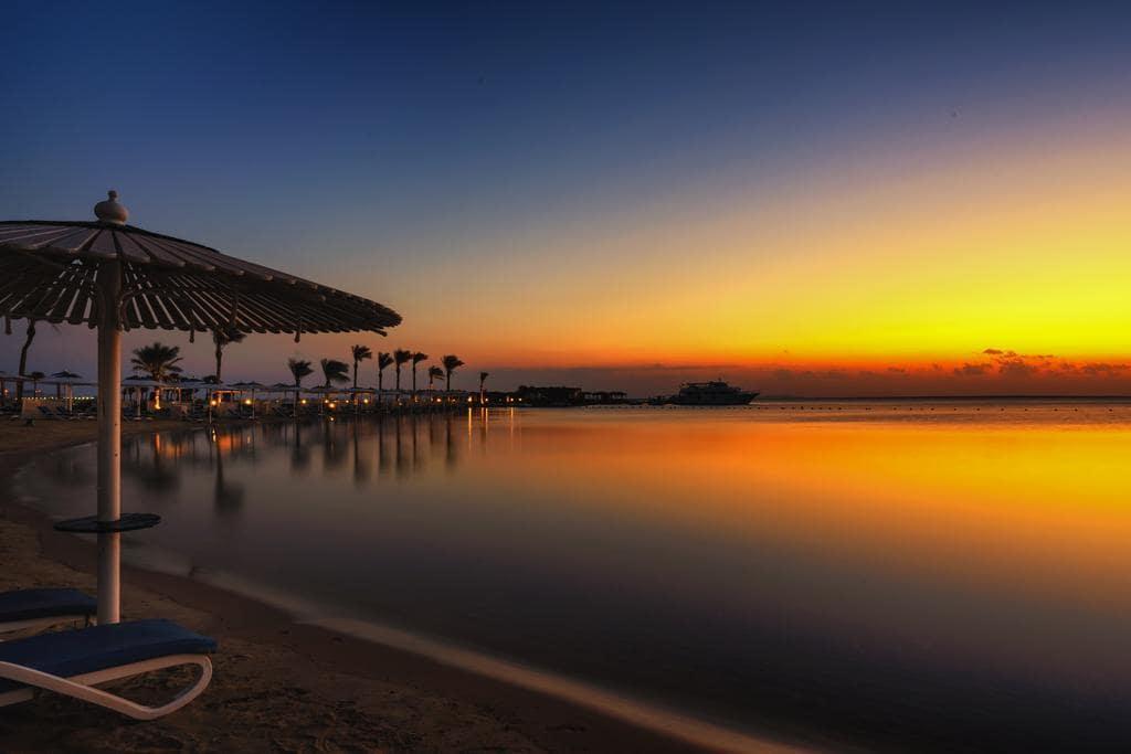 Letovanje_Egipat_Hoteli_Avio_Hurgada_Hotel_Hilton_Hurghada_Resort-6.jpg