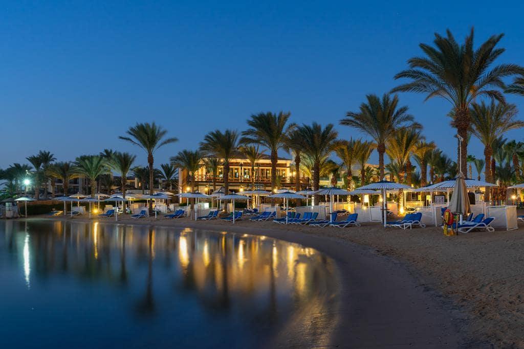 Letovanje_Egipat_Hoteli_Avio_Hurgada_Hotel_Hilton_Hurghada_Resort-7.jpg