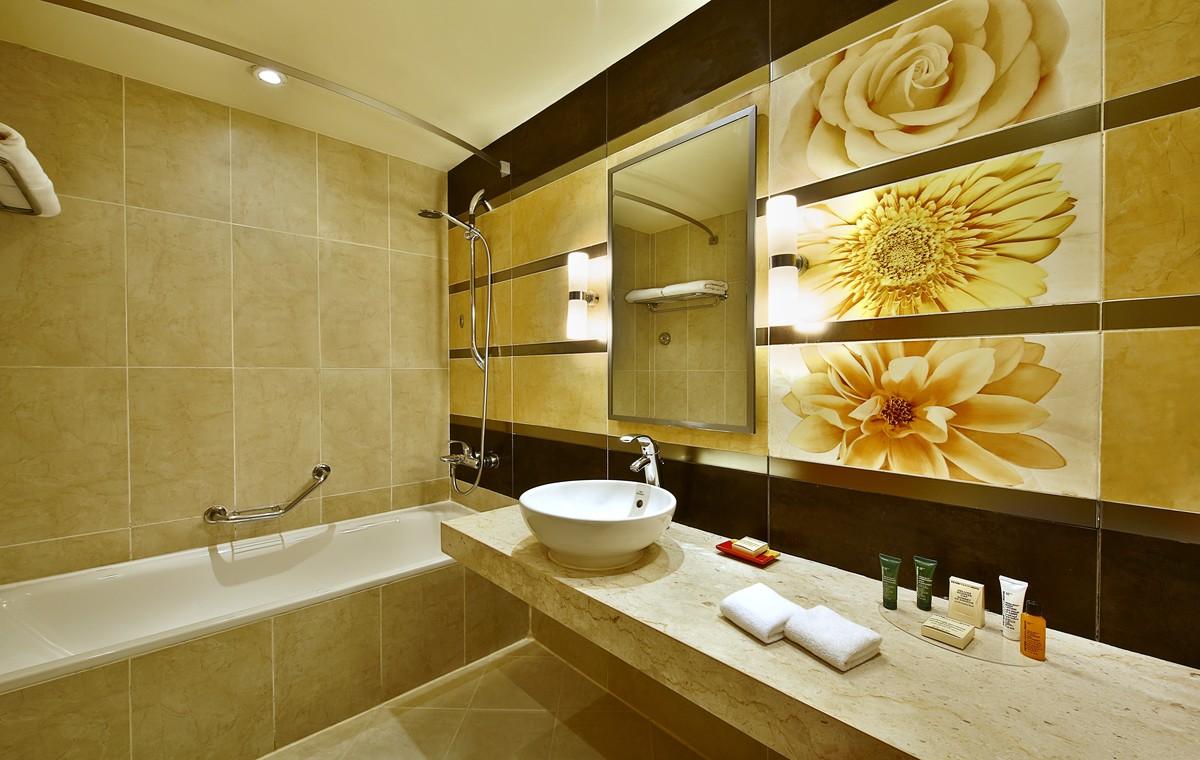 Letovanje_Egipat_Hoteli_Avio_Hurgada_Hotel_Long_Beach-3.jpg