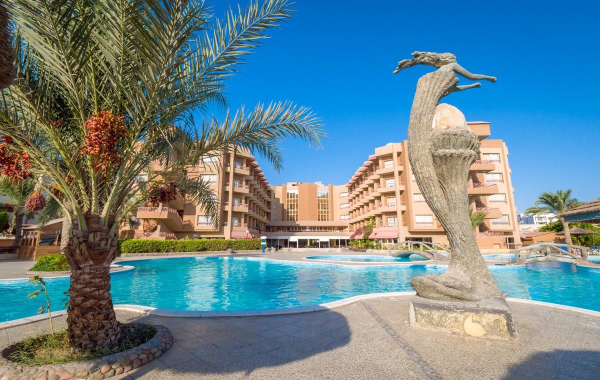 Letovanje_Egipat_Hoteli_Avio_Hurgada_Hotel_Seagull-10.jpg