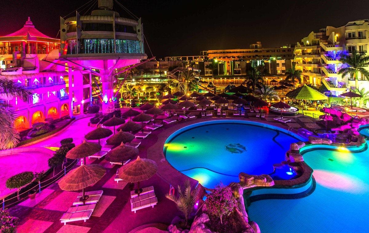 Letovanje_Egipat_Hoteli_Avio_Hurgada_Hotel_Seagull-13.jpg