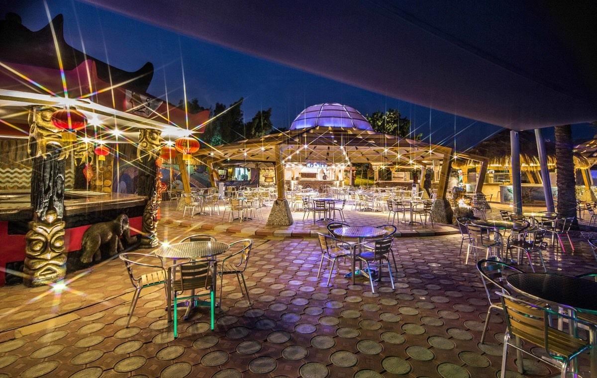 Letovanje_Egipat_Hoteli_Avio_Hurgada_Hotel_Seagull-14.jpg