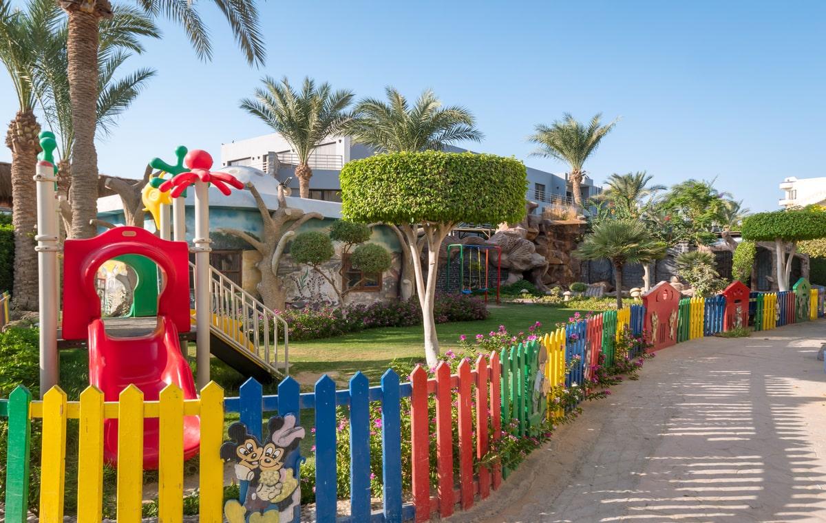Letovanje_Egipat_Hoteli_Avio_Hurgada_Hotel_Seagull-18.jpg