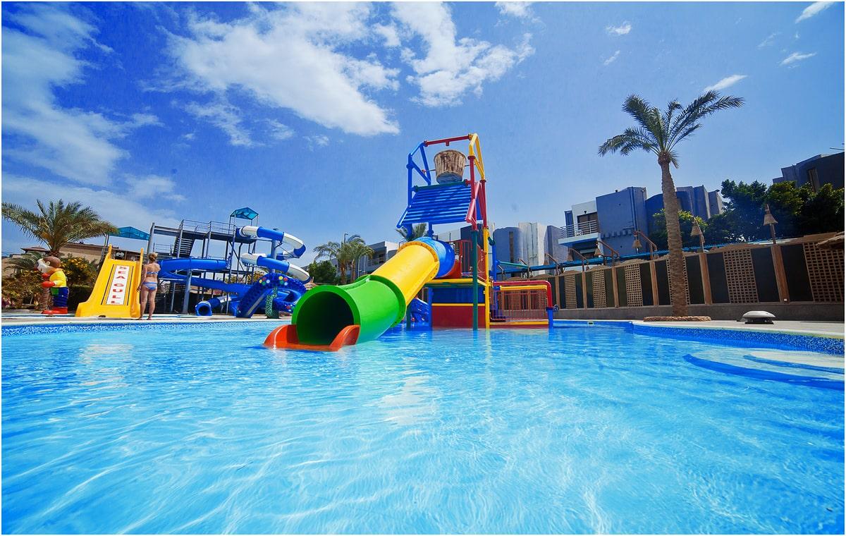 Letovanje_Egipat_Hoteli_Avio_Hurgada_Hotel_Seagull-20.jpg