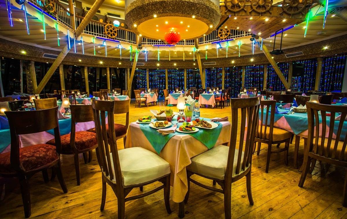 Letovanje_Egipat_Hoteli_Avio_Hurgada_Hotel_Seagull-21.jpg