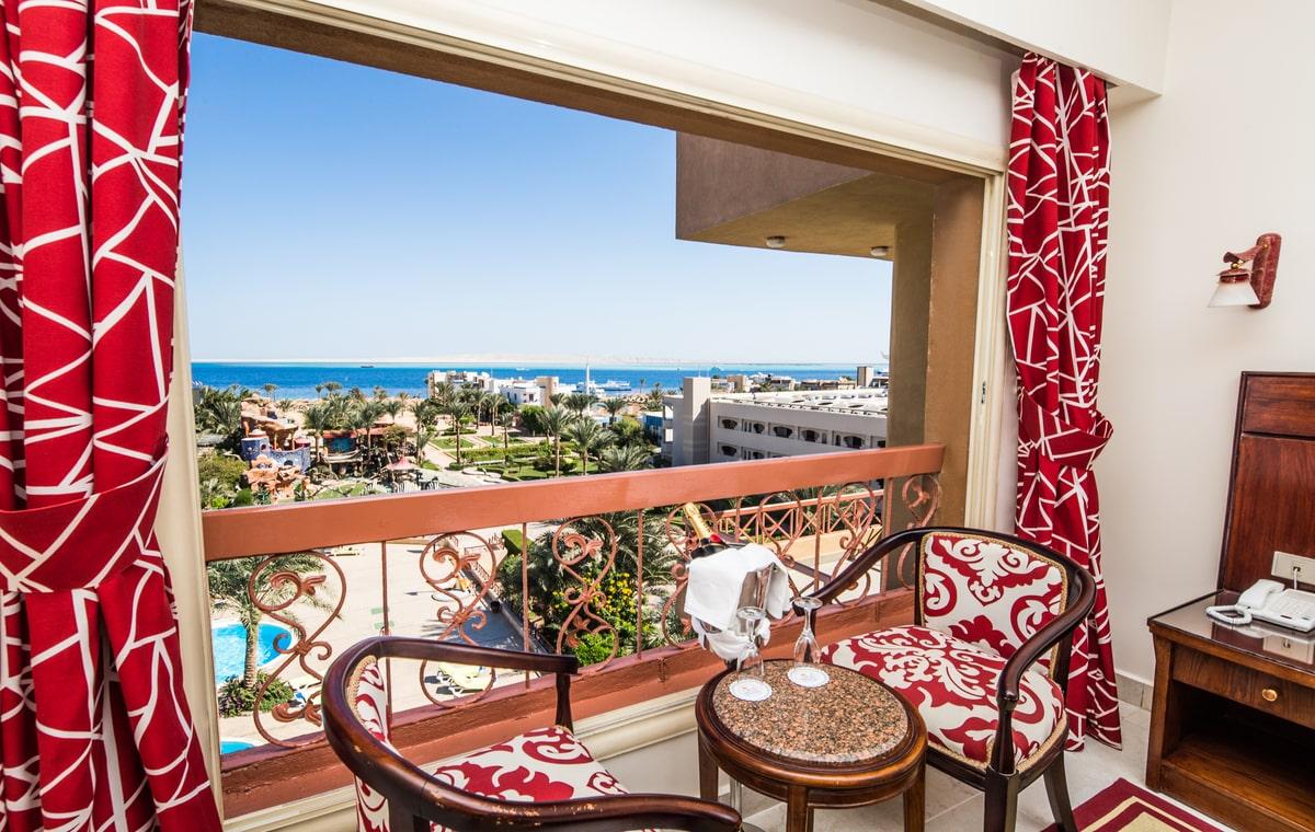 Letovanje_Egipat_Hoteli_Avio_Hurgada_Hotel_Seagull-23.jpg