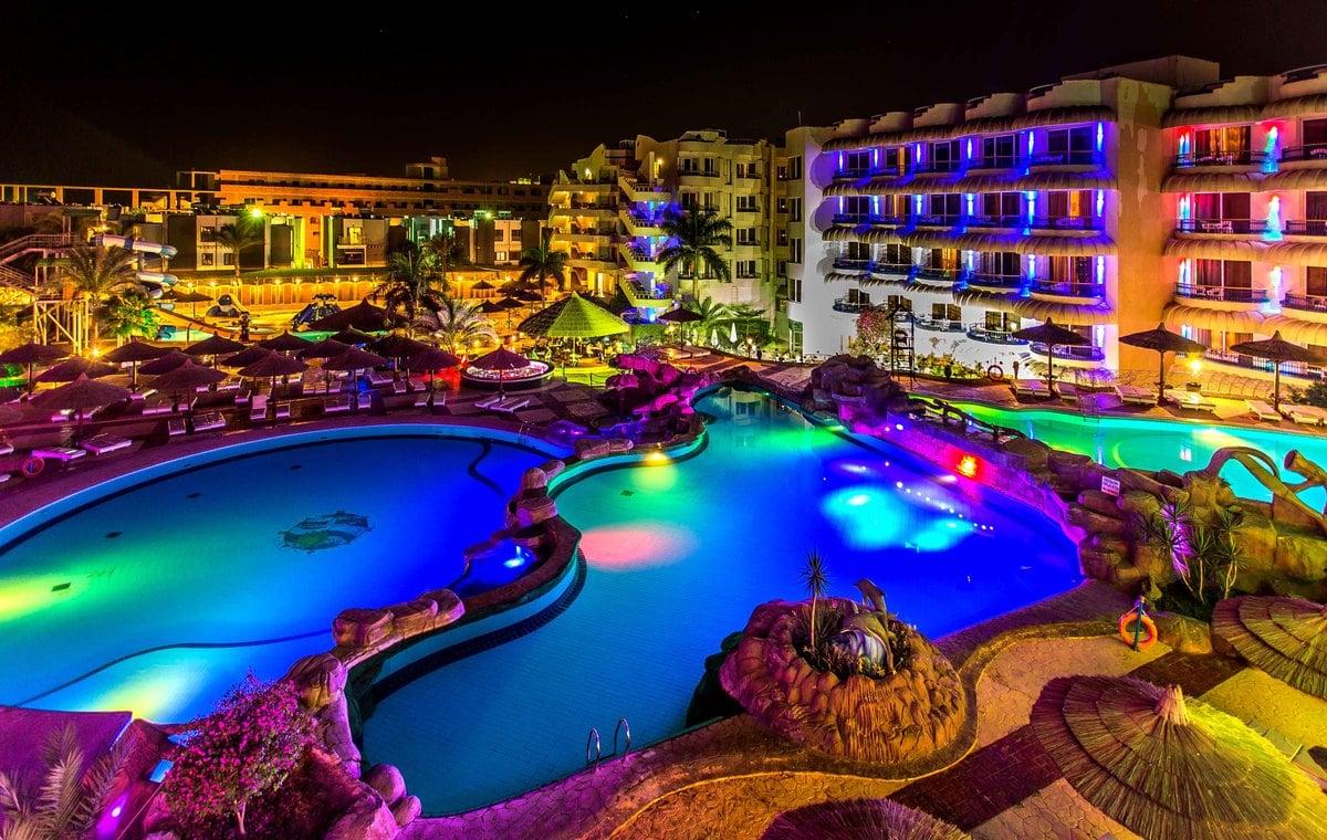 Letovanje_Egipat_Hoteli_Avio_Hurgada_Hotel_Seagull-24.jpg