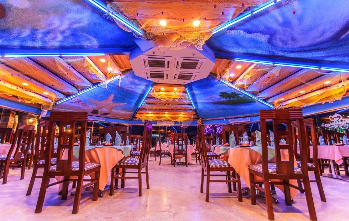 Letovanje_Egipat_Hoteli_Avio_Hurgada_Hotel_Seagull-25.jpg