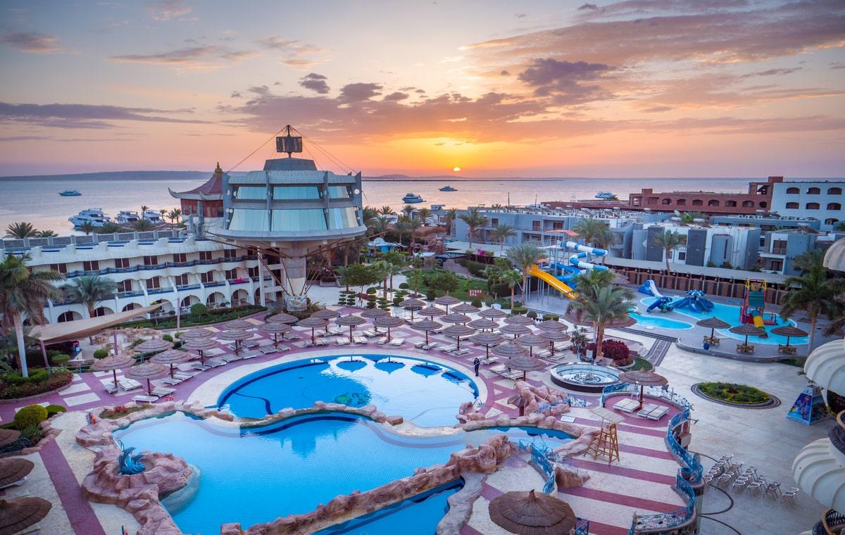Letovanje_Egipat_Hoteli_Avio_Hurgada_Hotel_Seagull-26.jpg