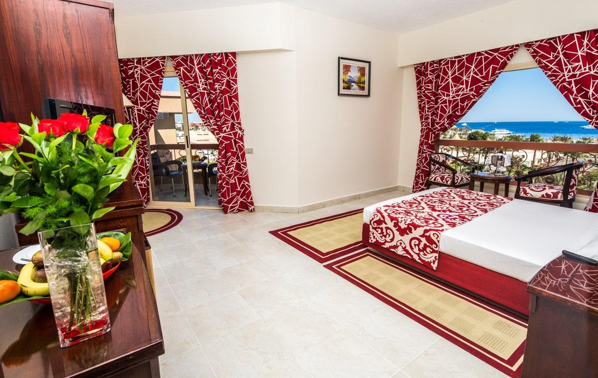 Letovanje_Egipat_Hoteli_Avio_Hurgada_Hotel_Seagull-29.jpg