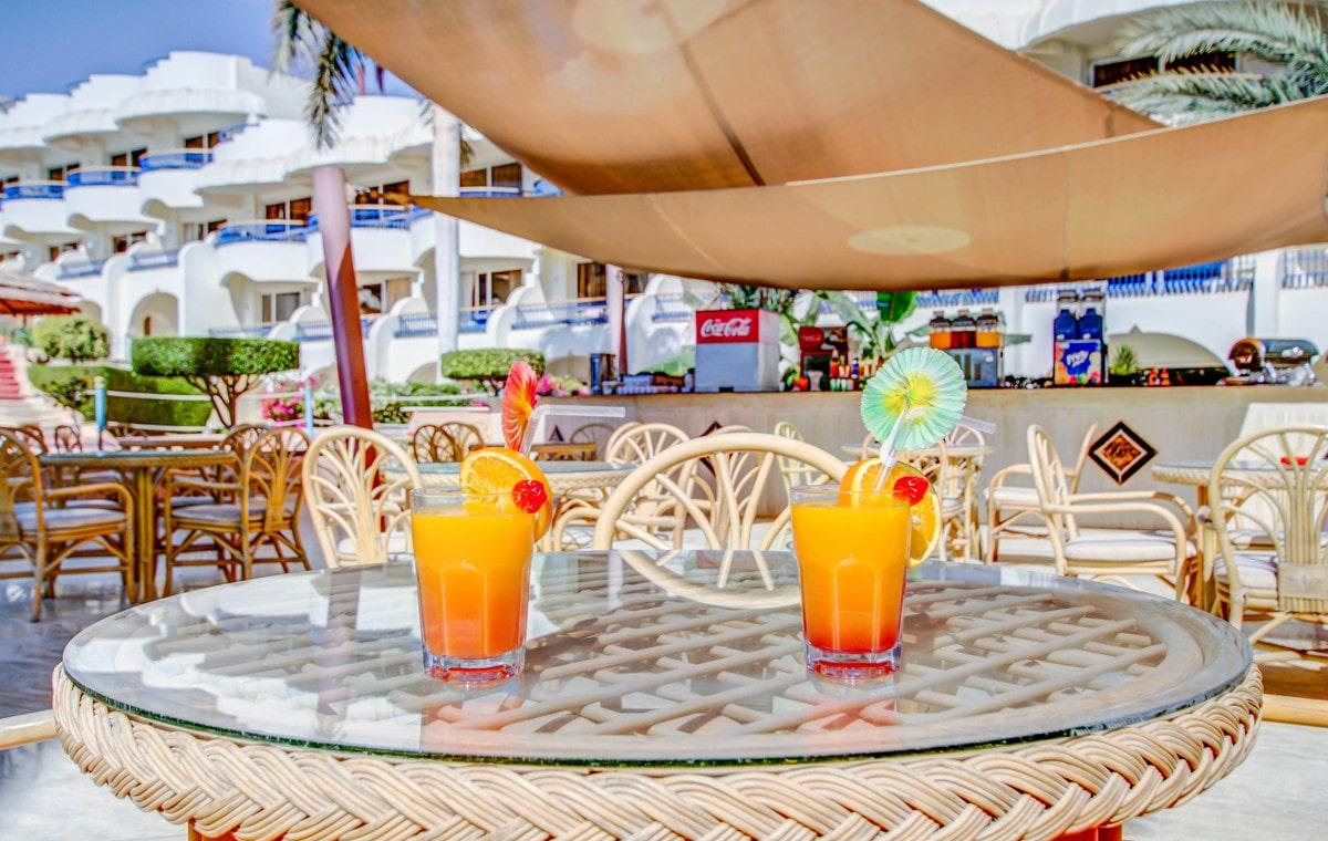 Letovanje_Egipat_Hoteli_Avio_Hurgada_Hotel_Seagull-31.jpg